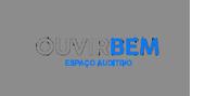 Logotipo Ouvir Bem Espaço Auditivo