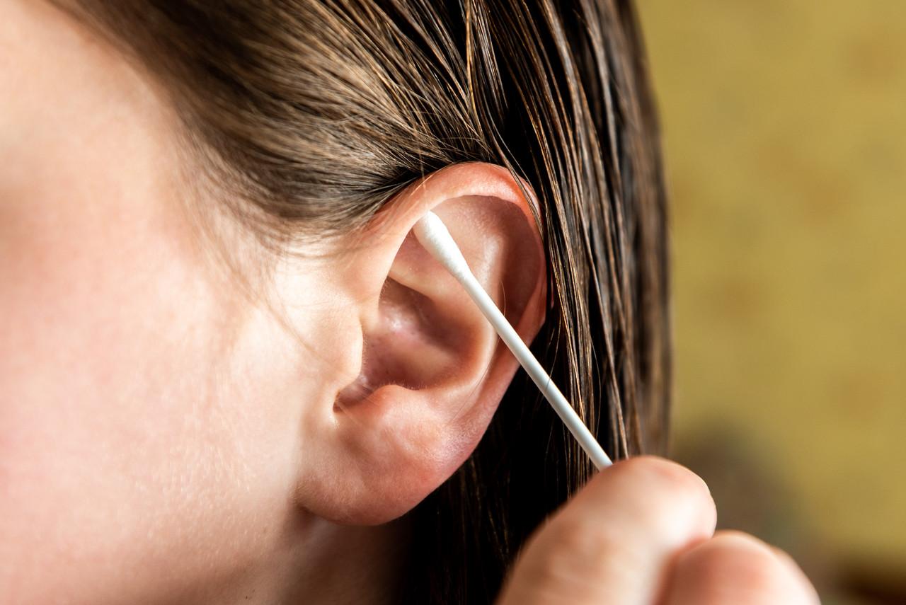 Capa do post Como limpar os ouvidos da forma correta?